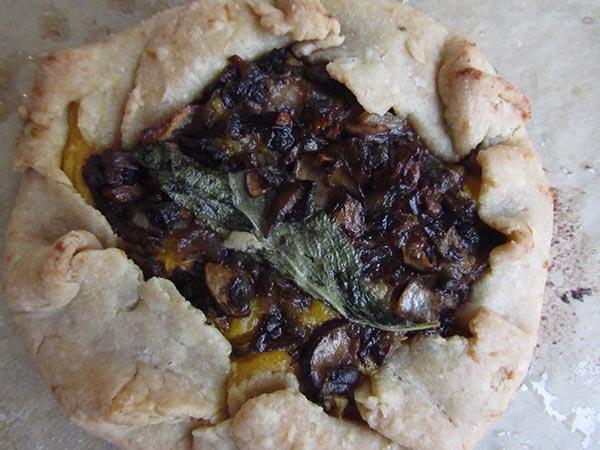 butternut-squash-tart