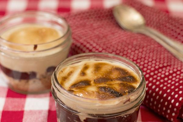 gluten-free-smores
