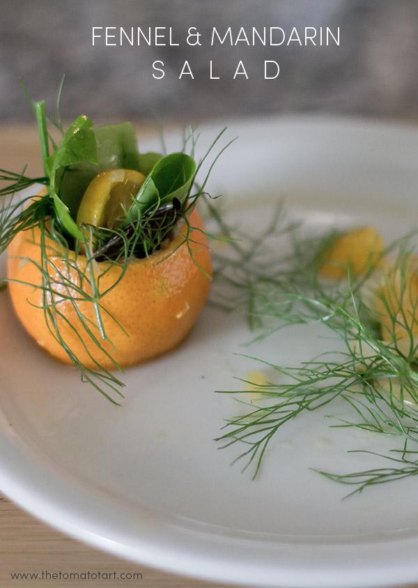 fennel-mandarin-salad7