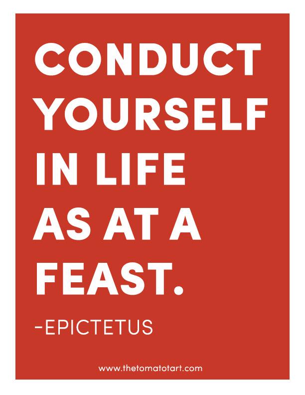 quotable-feast