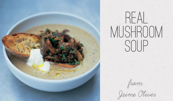 soup-mushroom
