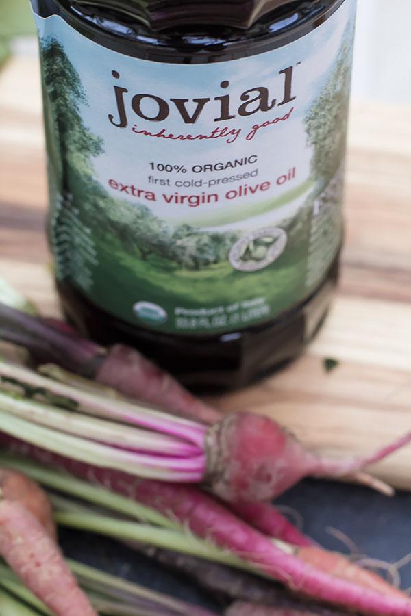 jovial-1
