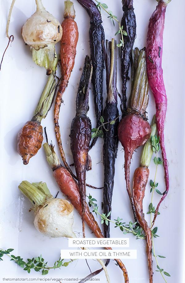 roasted-veggies-pin