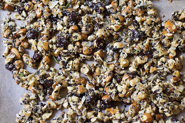 paleo-granola-precook