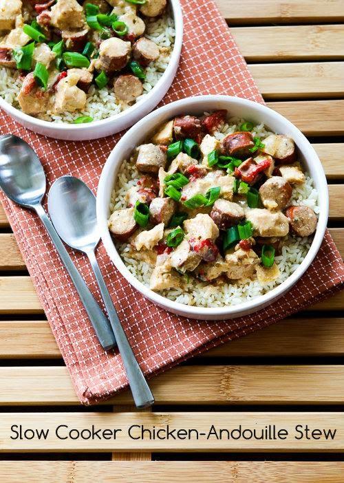1-text2-slow-cooker-chicken-andouille-stew-500top-kalynskitchen copy