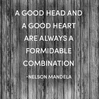 Nelson Mandela Quotes RIP Madiba