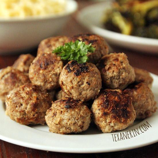 Gluten Free Comfort Food Recipes