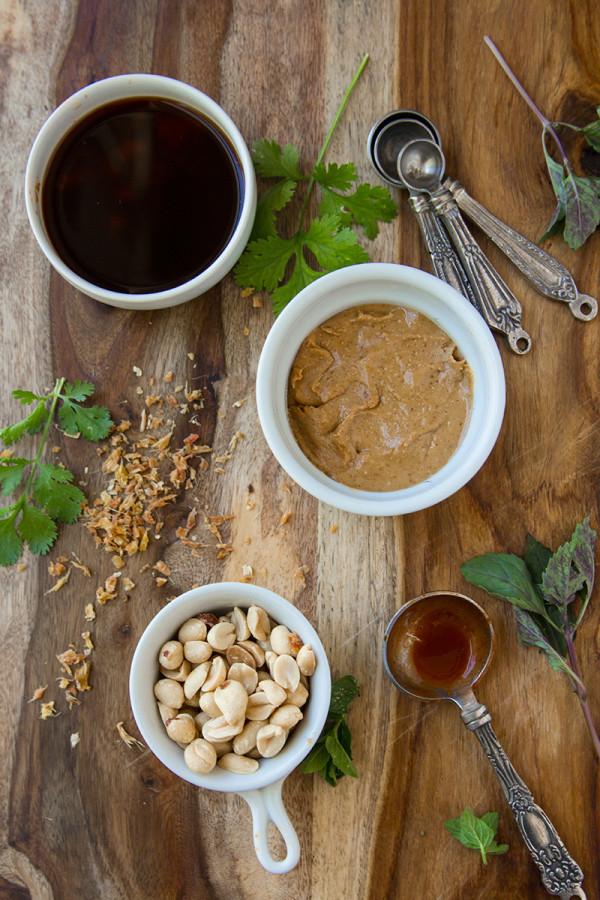 thai-salad-ingredients