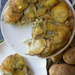 vegan-potato-galette-gluten-free