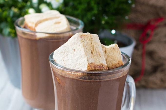 hot-chocolate-hoiz